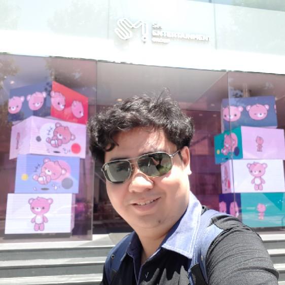 Đoạn Tuyệt  st : Thái Thịnh