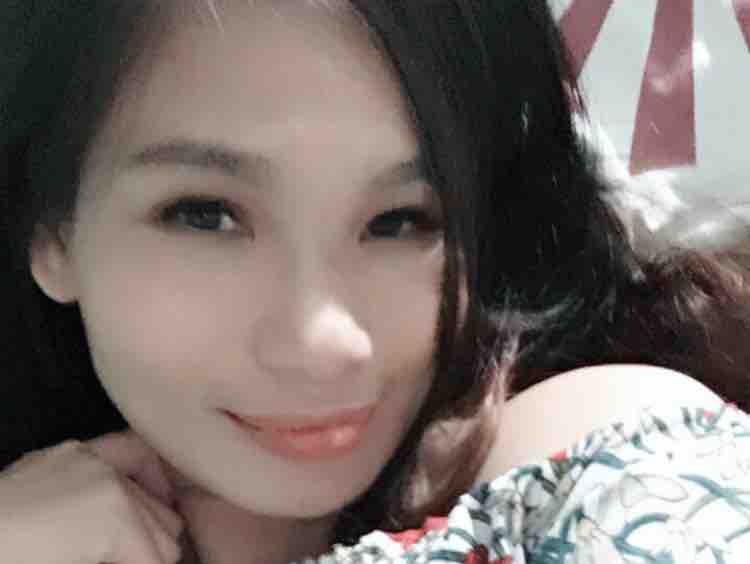 Oan Tu Ti - SC❄️Ngọc Hương ⚡️Lê Sơn ❄️