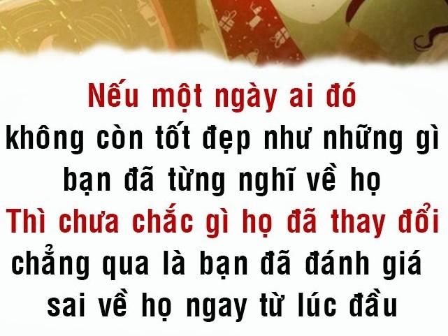 VẪY TAY CHÀO - NTT
