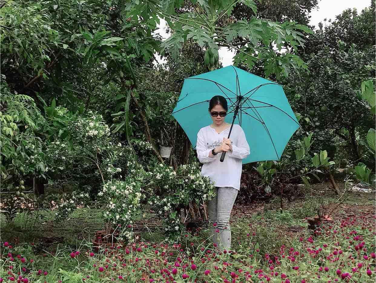 Nắng thủy tinh - Ngọc Bích (Trịnh Công Sơn)