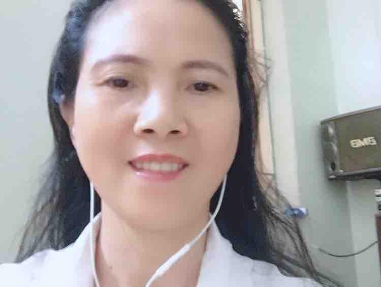 Karaoke Căn Nhà Ngoại Ô (Beat Gốc) - Mai Lệ Quyên ft Đoàn Minh | Karaoke Song Ca