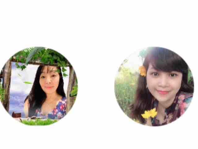 Thương Quá Việt Nam - KN &HCĐ