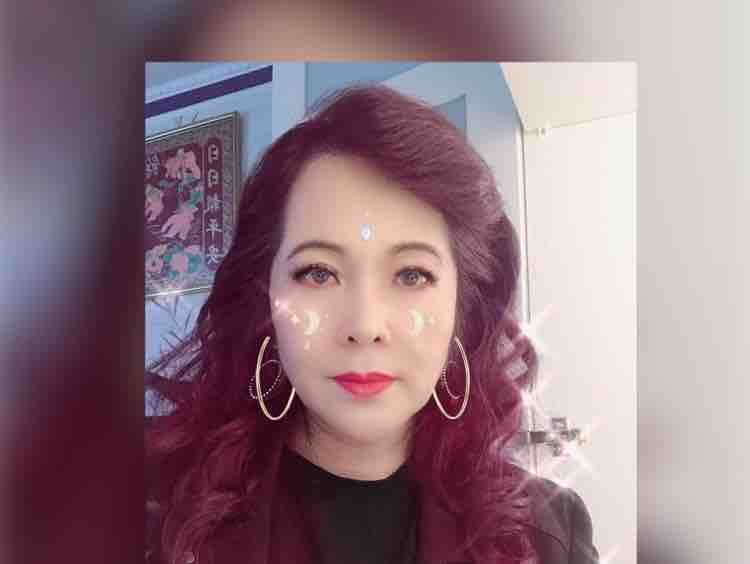 Ướt Lem Chữ Đời ☘️ Chieutim Nguyen