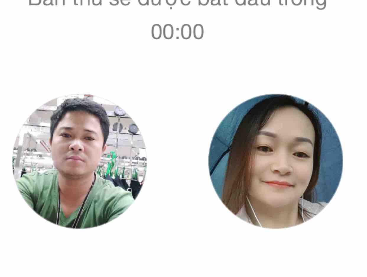 Sầu Tím Thiệp Hồng || KARAOKE || Dao Luong ft Phạm Trang