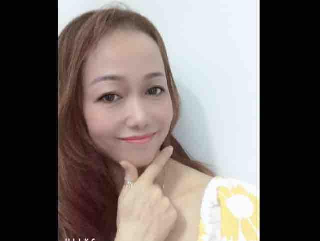 NỖI ĐAU MÌNH ANH-Lam Trinh ft Helen Lee