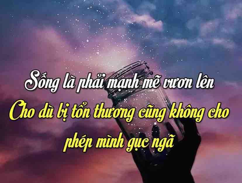 ❤️Lời Con Xin Chúa❤️