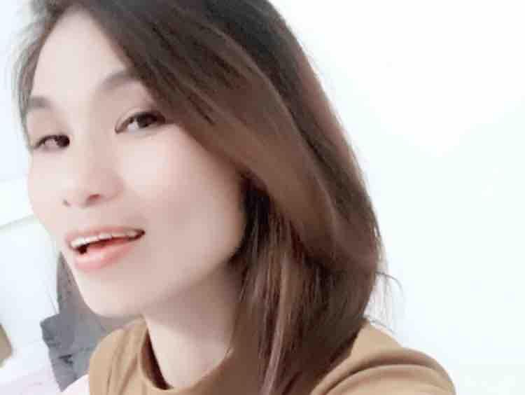 Xin em đừng khóc vu quy - Thuc Nha ft Ngọc Hương