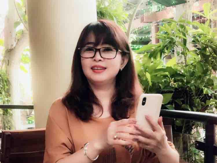 [ Karaoke HD ] Xin Lỗi Người Anh Yêu - Châu Khải Phong    Beat Chuẩn