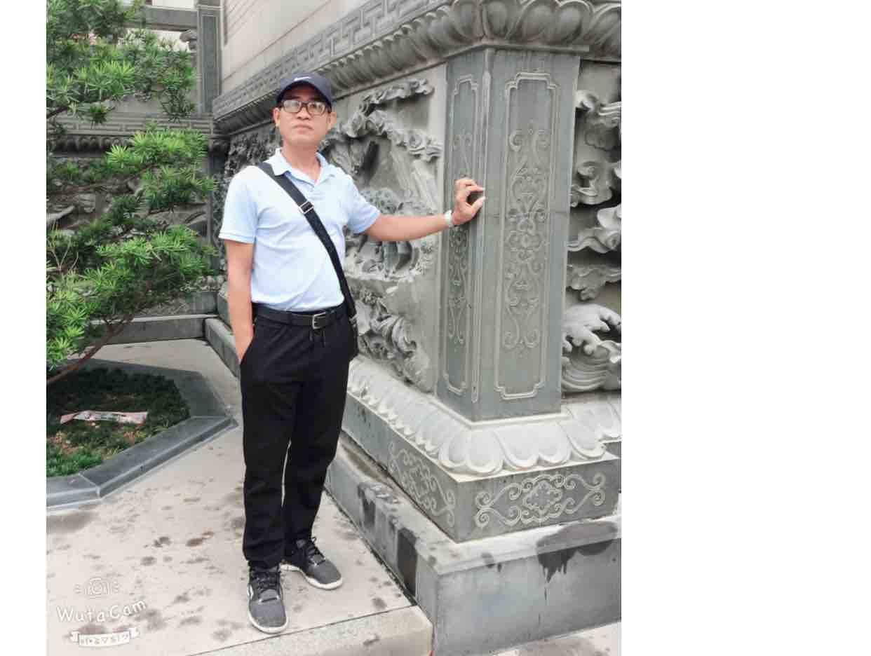 KARAOKE - NỬA ĐÊM THƯƠNG NHỚ - Mr: Ninh Nguyễn