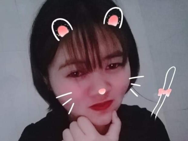 [Karaoke] Qùa Cho Anh - Miu Lê (full beat)