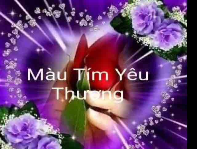 ❤️Liên Khúc Nhạc Sống Thôn Quê❤️