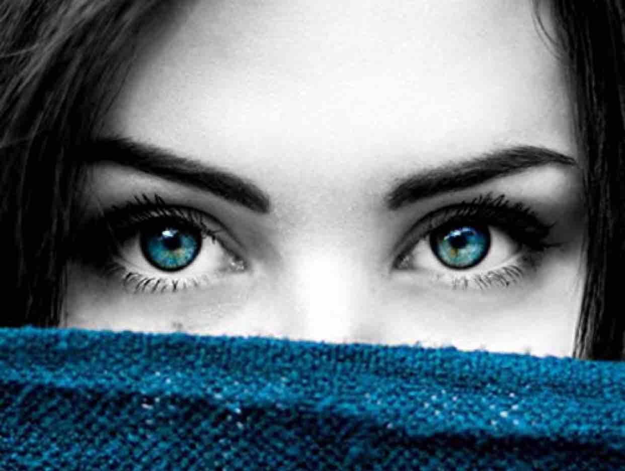 Mắt biếc - Ngô Thụy Miên)