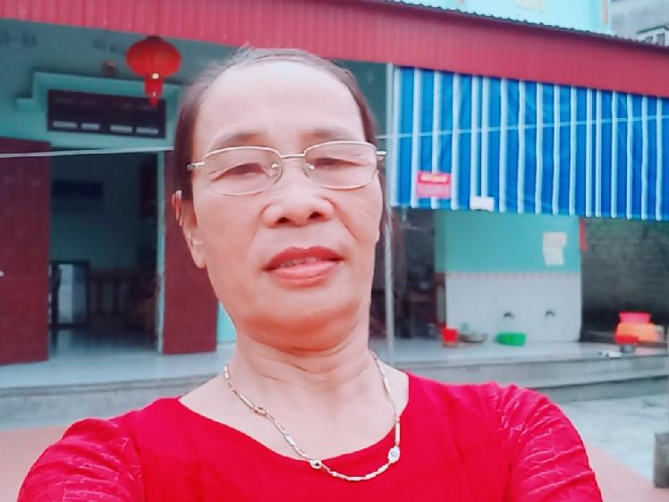 Karaoke Thương Quá Việt Nam - Nhạc Sống Cha Cha Vip Ngon Lành - Karaoke Tuấn Cò Âm Thanh Chuẩn