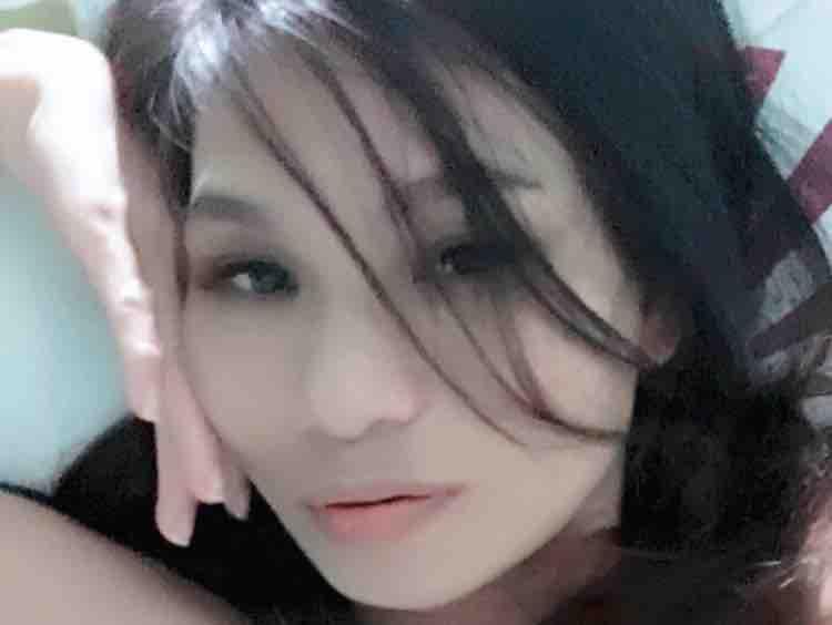 MƯA TRÊN BiỂN VẮNG. Nguyễn Nguyễn ⚡️Ngọc Hương