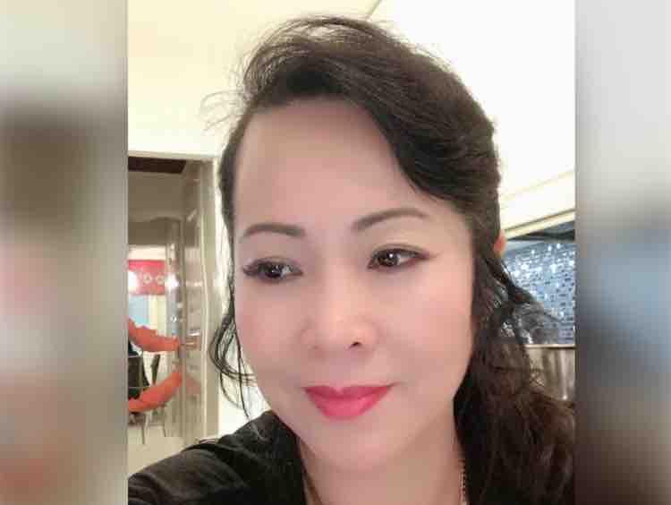 DƯ ÂM MÙA GIÁNG SINH ☘️Chieutim Nguyen
