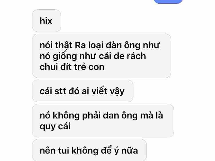 LK Cha Cha Cha -