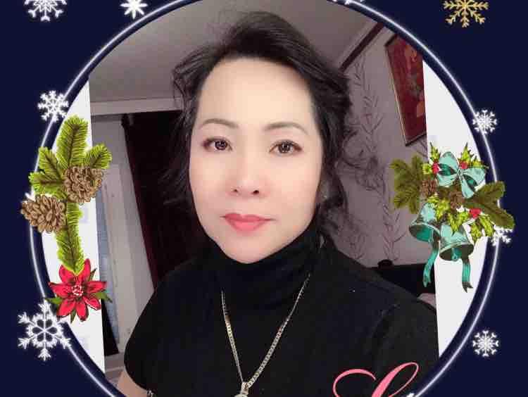 Nửa Đêm Khấn Hứa ☘️ Chieutim Nguyen