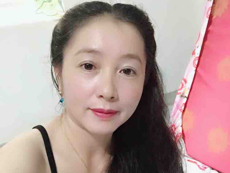 Karaoke   Tình Xưa - Lê Sang & Kim Thoa