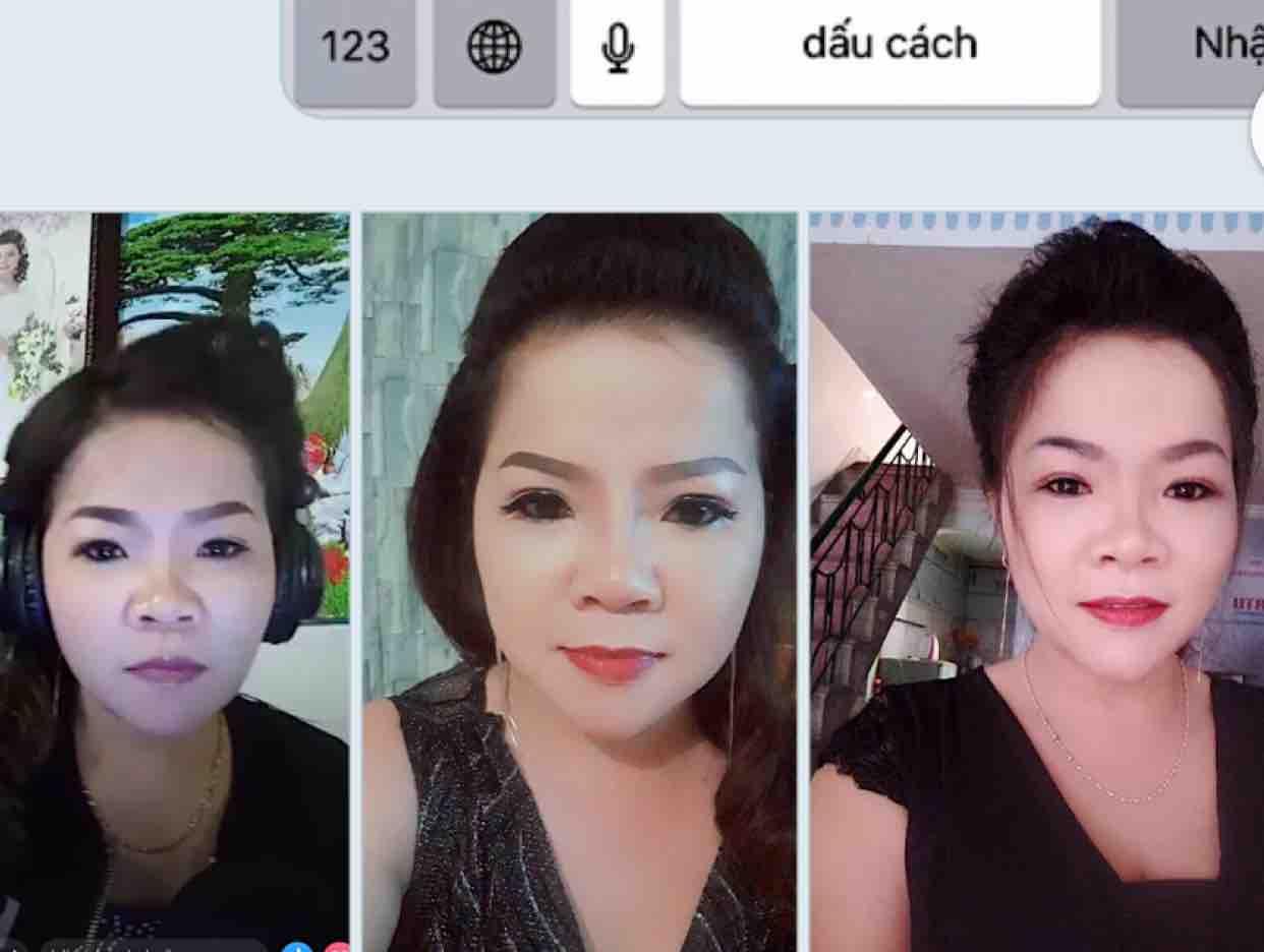 Karaoke Chờ Người _ Tác giả: Lam Phương Tone Nam