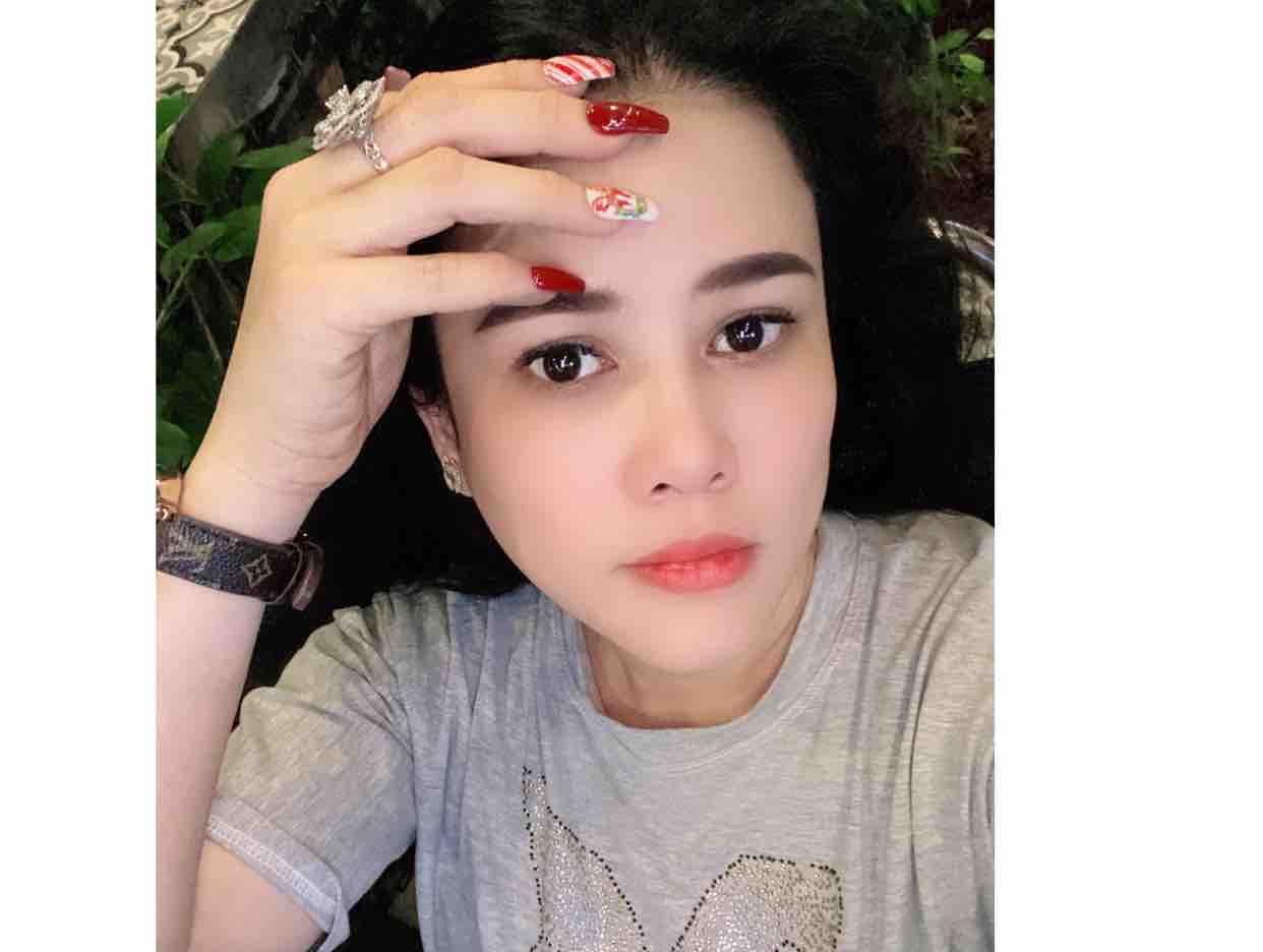 [Karaoke - Beat Gốc] Hoa Đào Năm Trước - Quỳnh Trang