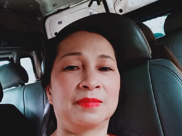 [Karaoke]  RỒI HAI MƯƠI NĂM SAU | Phi Nhung