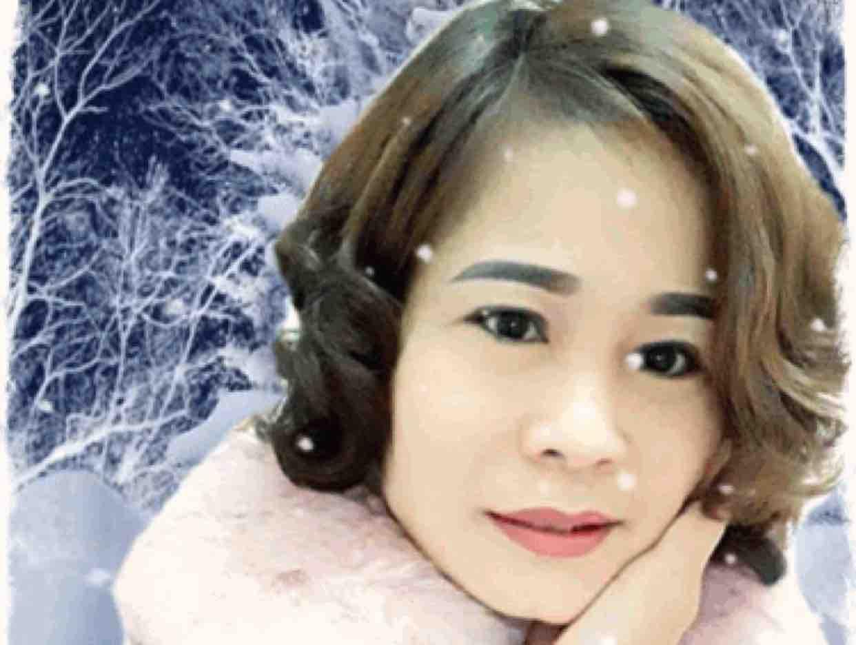 ❄️⚡️Mua Dong Khong Lanh⚡️❄️(21/12/2019)