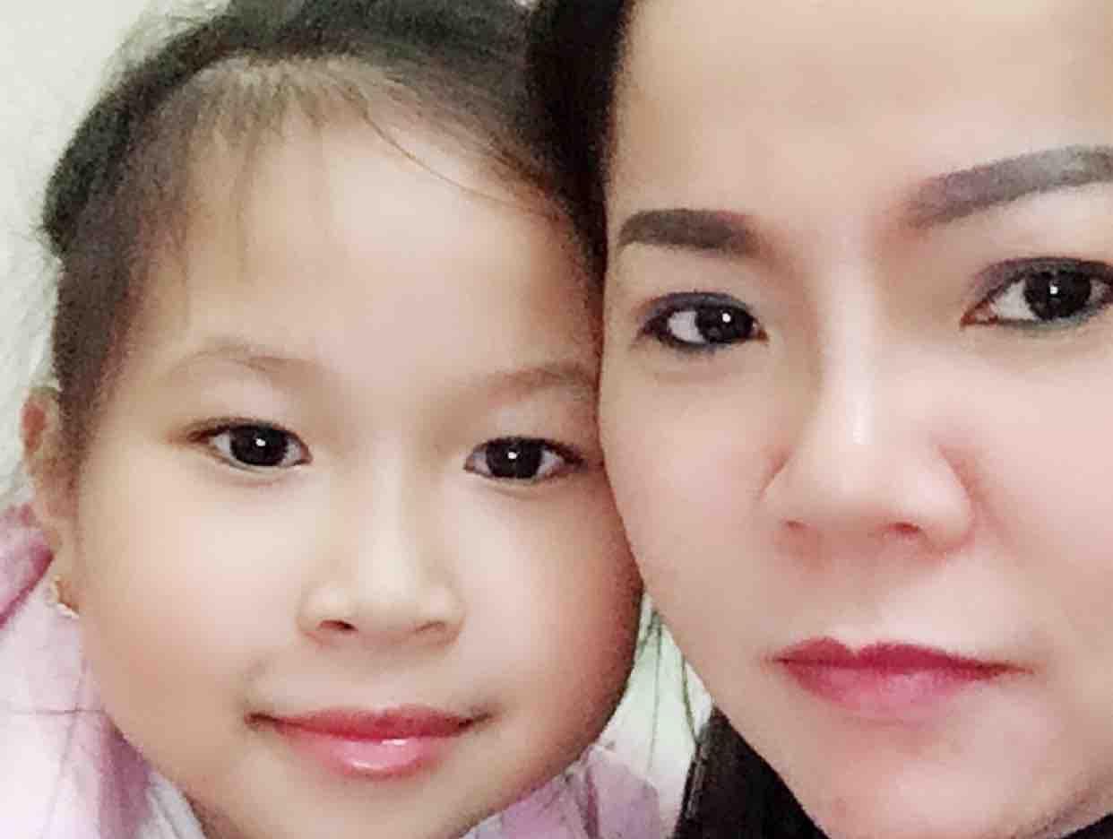 Cho Anh Hat Ly Duyen Tinh - Quyen Thanh & Vân Nguyễn