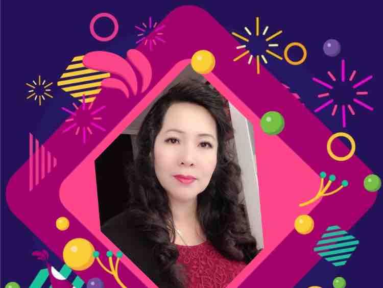 Đời là vạn ngày sầu ☘️ Chieutim Nguyen