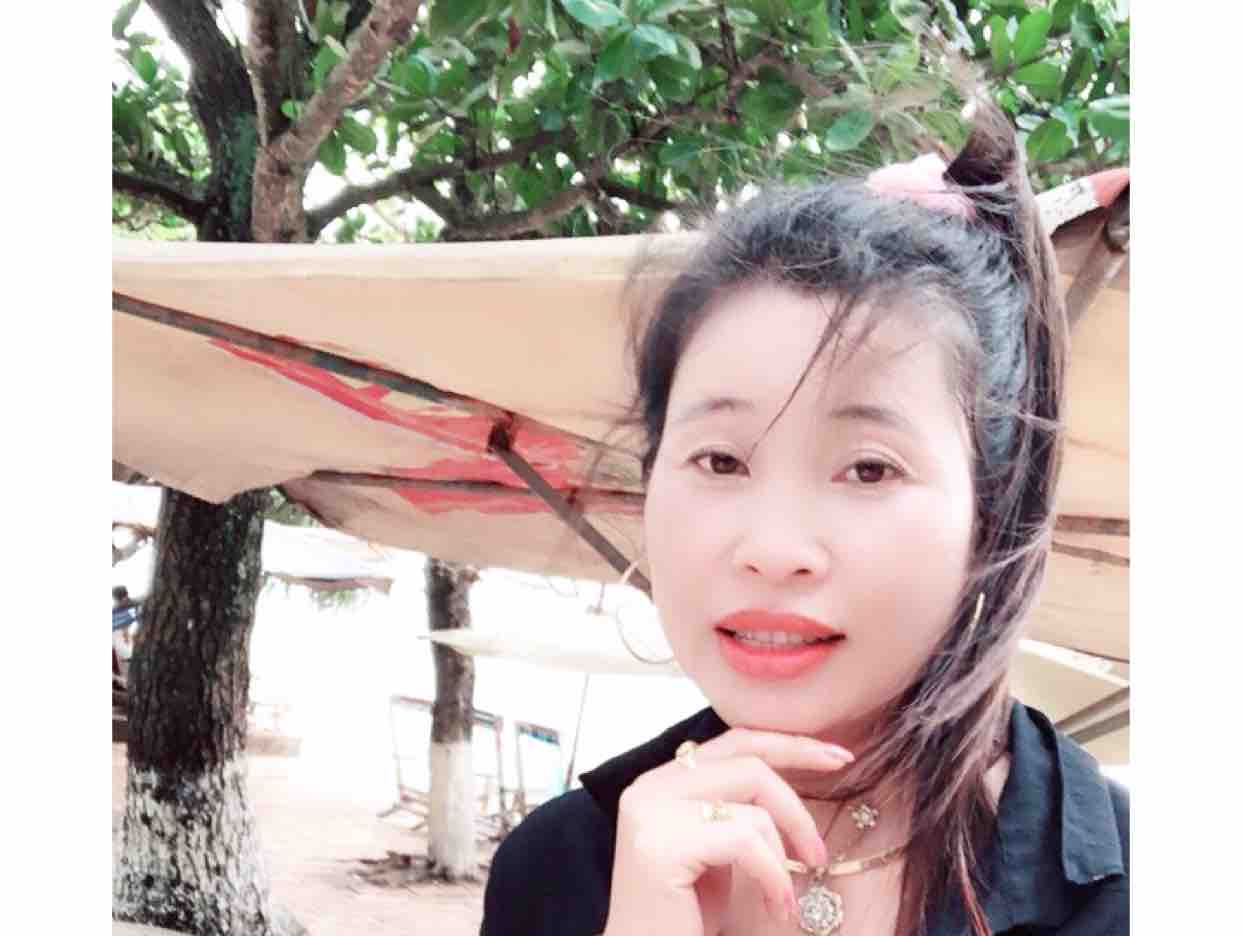 Karaoke Linh Hồn Tượng Đá