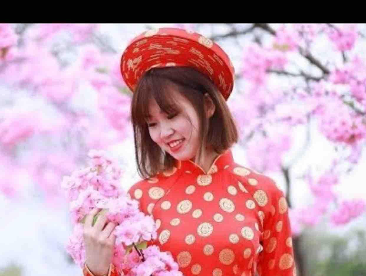 Mộng Chiều Xuân - Minh Phú
