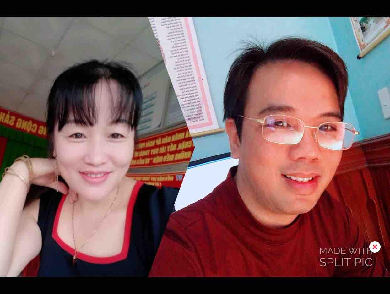 [Karaoke] Sao Út Nỡ Vội Lấy Chồng (SC) - Lê Sang_Dương Hồng Loan (Beat HD)