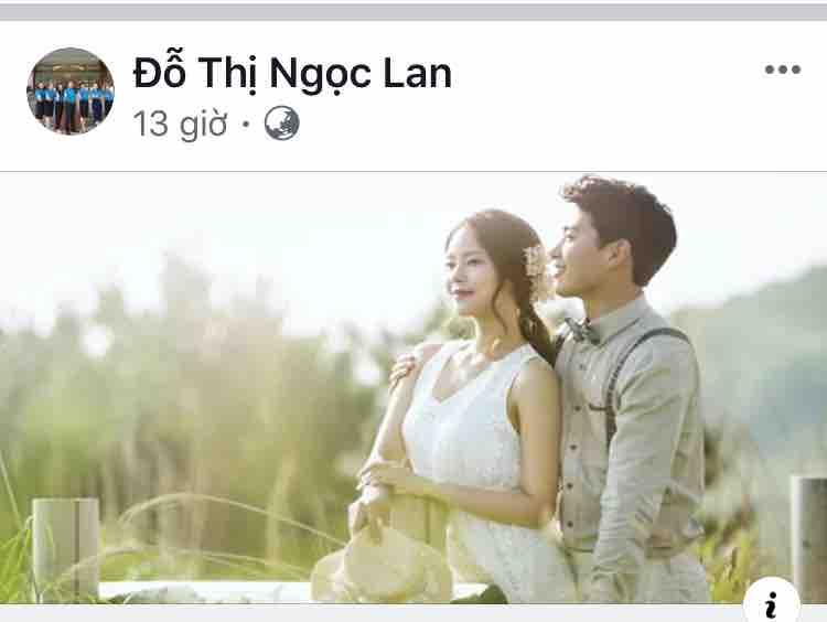ĐỪNG NÓI XA NHAU - Nguyễn Sĩ & Nguyễn Luyến