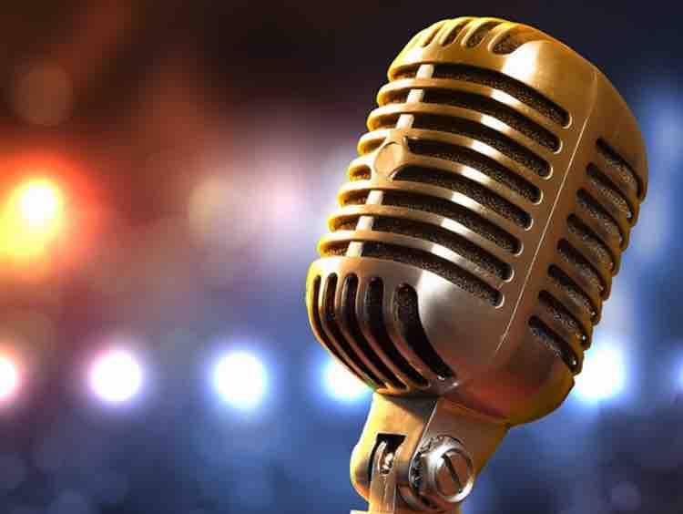 Vì Anh Thương Em (Karaoke Hạ Tone) - Phan Duy Anh