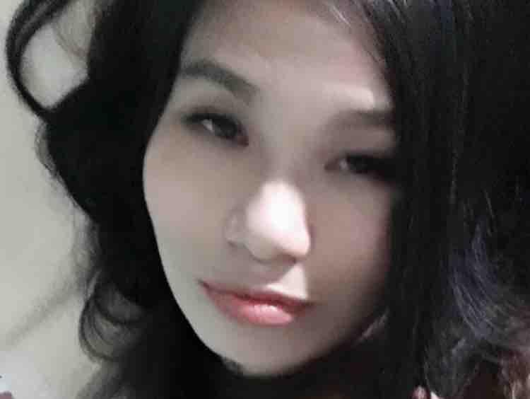 ⚜️Bài ca TẾT CHO EM⚜️Nguyễn Nguyễn⚡️Ngọc Huong