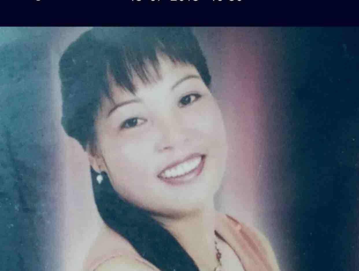 ⚜️NẾU Ai CÓ HỎi⚜️ Thanh Nguyễn