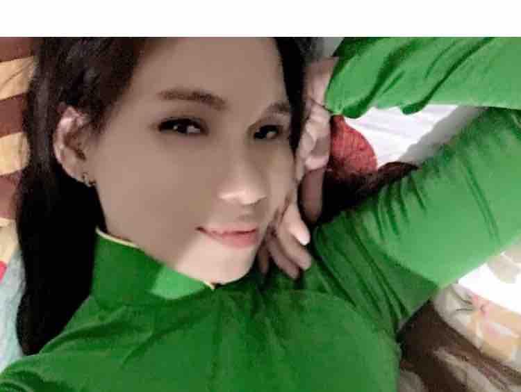 Hành Trang Giã Từ SC❄️Ngọc Hương ⚡️ Nguyễn Lộc❄️