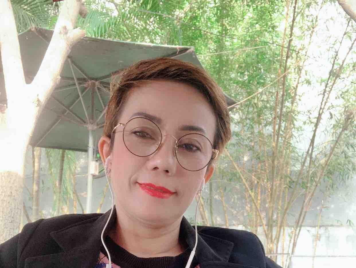 Cau Chuyen Dau Nam Karaoke Song Ca