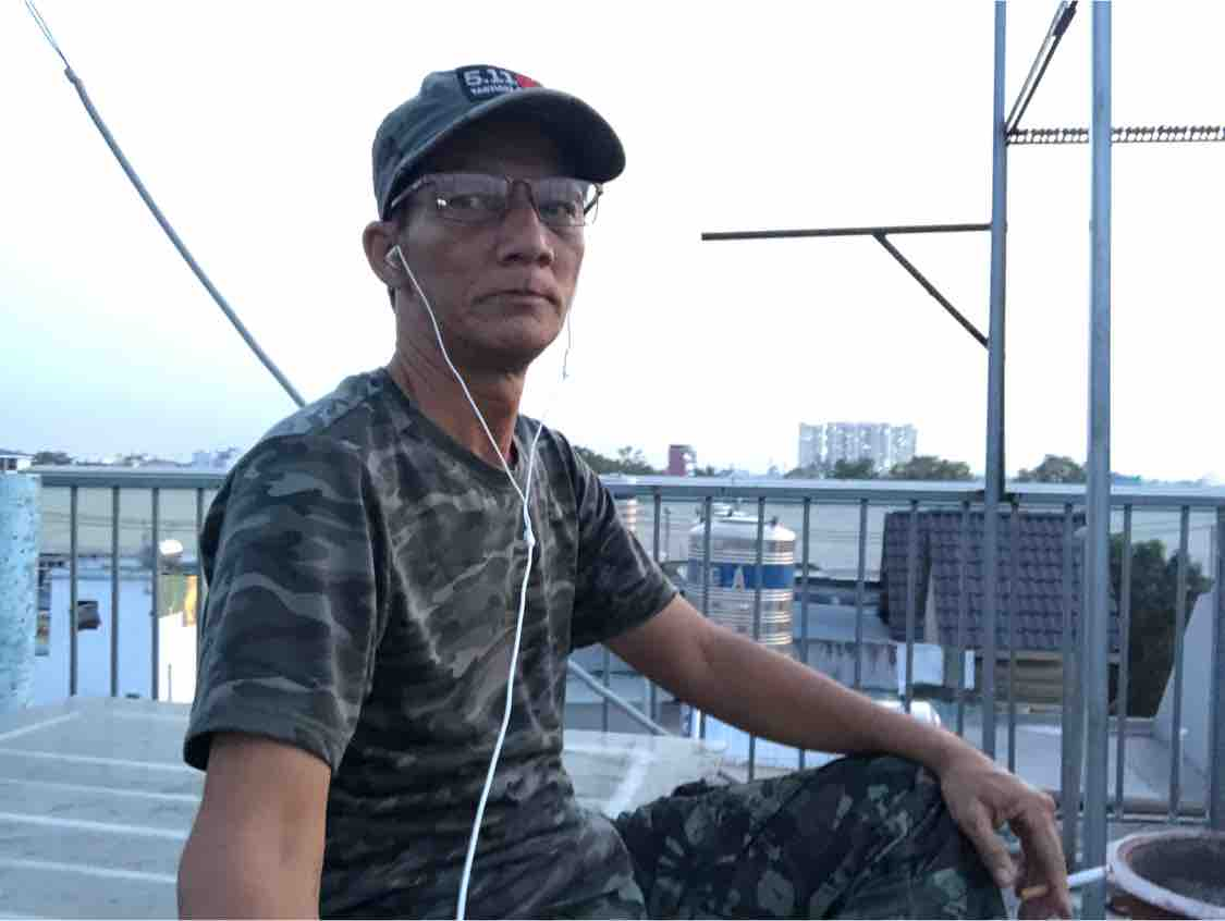 ⚜️♻️ Duyên Tình ♻️⚜️- Quốc Khanh - Hà Thanh Xuân