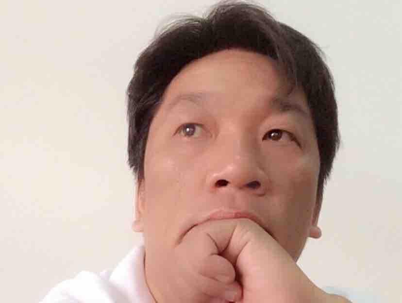 Karaoke Vắng Bóng Người Yêu _ lời Việt Cố nhạc sỹ Phạm Duy tone Nữ