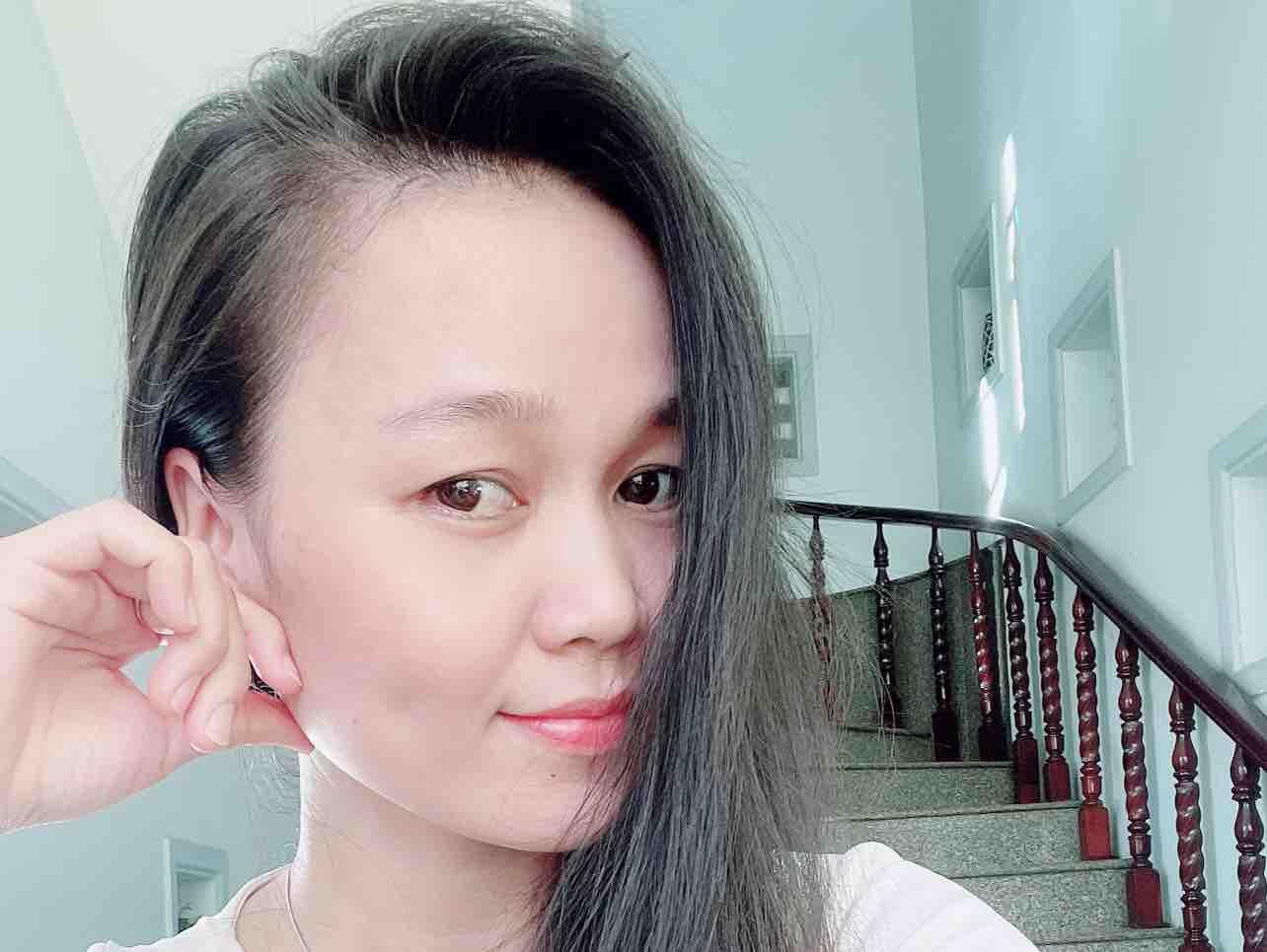Lien Khuc Sa Mac Tinh Yeu - TK ft BB