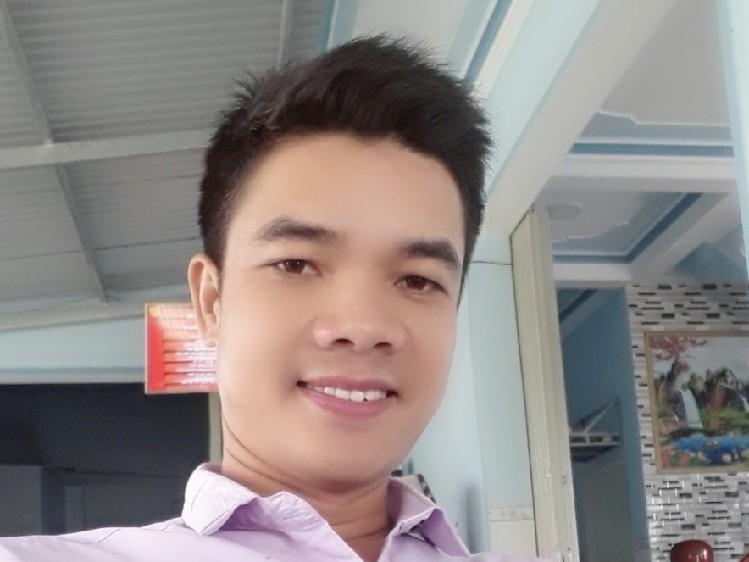 Karaoke Tiến Về Sài Gòn - Sáng tác Lưu Hữu Phước