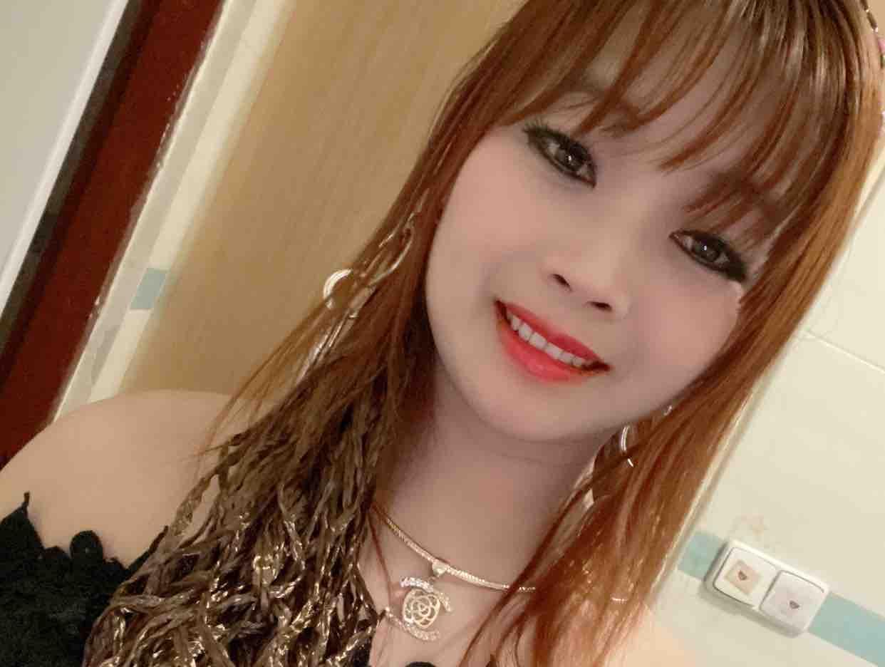 Ly Cà Phê Ban Mê Karaoke || Trung Nguyen & Lien Nguyen