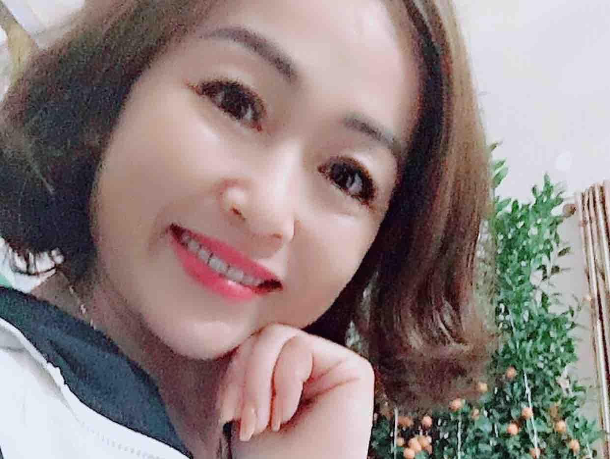 Từng Yêu Karaoke Beat Chuẩn Tone Nữ  l Phan Duy Anh