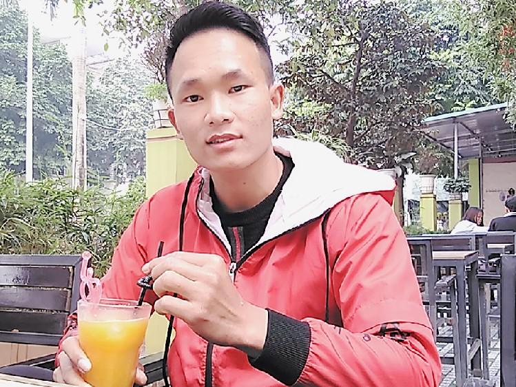 Karaoke Đau Bởi Vì Ai - Nhật Phong - Tone Nam - Beat Gốc