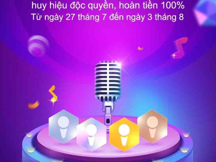 Lạc Bước Đêm Hoang - Karaoke (Tone nam)