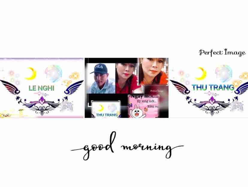 Dang Dở Tình Buồn - Mai yeu &Thu Trang