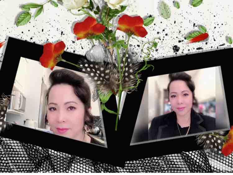 Cát Bụi Cuộc Đời ♥️ Chieutim Nguyen
