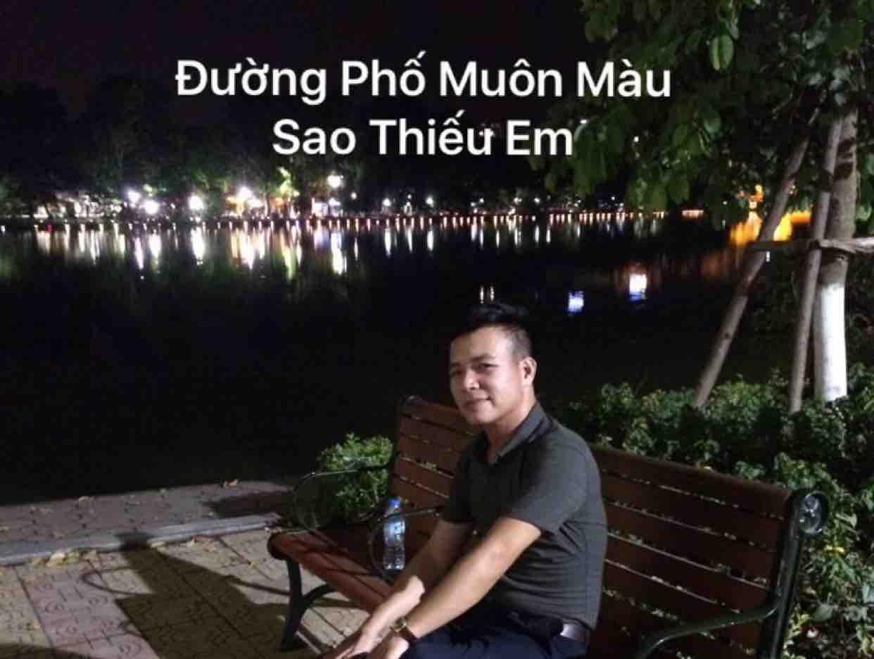 [Karaoke] Hương Xưa - Beat Nam, www.kyniemtl.com