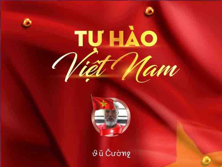 Hà Nội - Huế - Sài Gòn