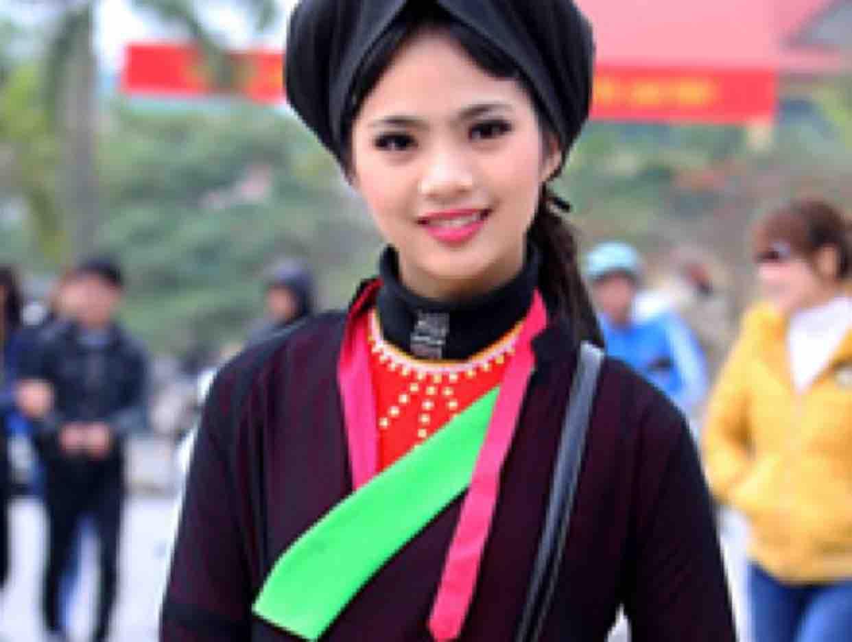 Mời nước mời trầu - Quan họ Bắc Ninh